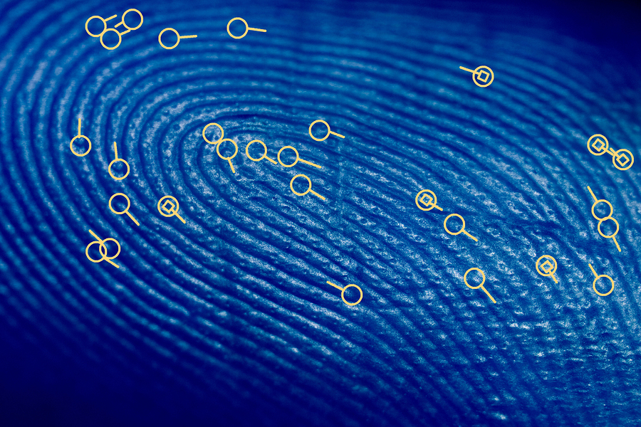 bigstock_Fingerprint_With_Minutiae_6617824.jpg