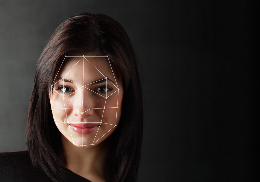 bigstock_Biometric_Verification__Woman_179634736.jpg