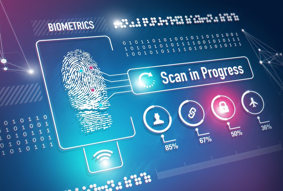 bigstock_Biometrics_Fingerprint_Scannin_89657144.jpg