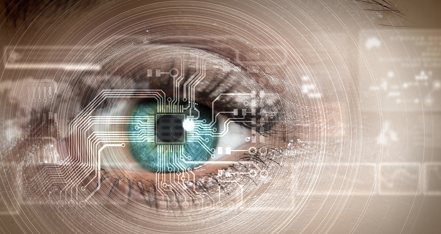 bigstock_Eye_viewing_digital_informatio_38701579.jpg