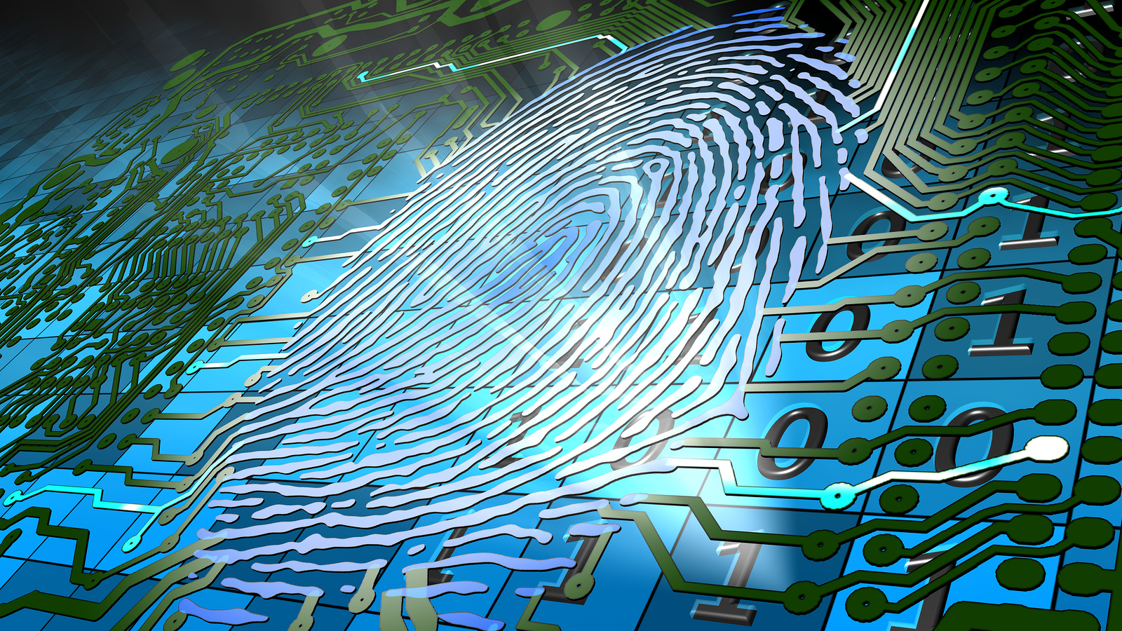bigstock_biometric_fingerprint_based_id_24456917.jpg