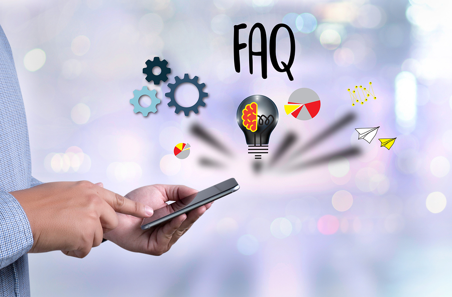 bigstock_Customer_Service_Faqs__Faq_Qu_164703632.jpg